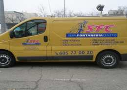 SFC-fontaneria-rotulacion-vehiculos-2