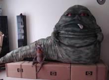 Jabba023