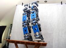 robotx016