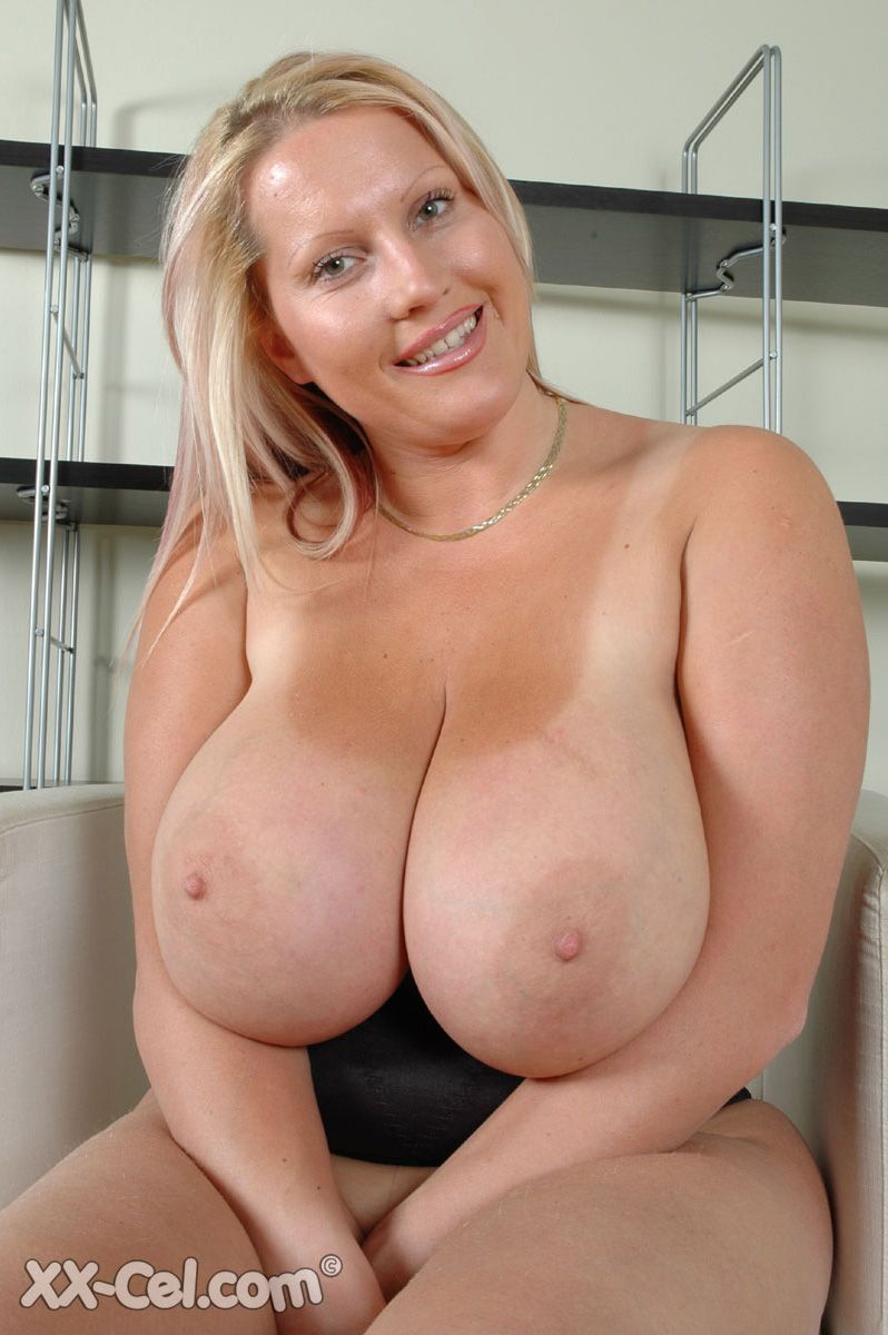 Busty Colt 45 Dailymotion