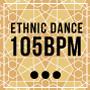 16_Ethnic-Pop-Dance