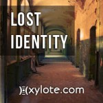 03_lost-identity-action-background-music-thumb
