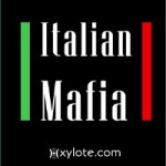 04_italia-mafia-action-cinematic-music-thumb
