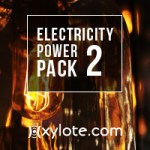 13_Electricity-and-Power-Pack-2-thumb