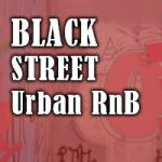 Black-Street-Urban-Drum-Loops