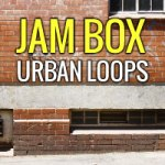 Jam-Box-Urban-Drum-Loops