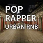Pop-Rapper-Urban-Drum-Loops