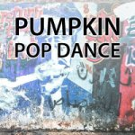 Pumpkin-Pop-Urban-Drum-Loops