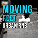 Moving-Feet-Urban-Drum-Loops
