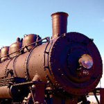 Old-Train-Whistle-and-Steam-Loop-Pack