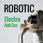 Robotic-Beats-Electro-Add-Ons-2