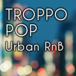 Troppo-Pop-Urban-Drum-Loops
