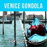 Venice-Gondola-Classical-Music-Romance-Venice-thumb