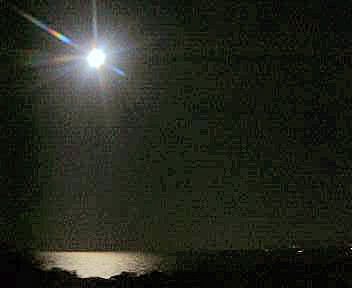 2006-02-13 19:40:10