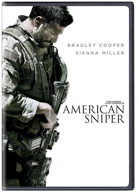 yaabot_american_sniper