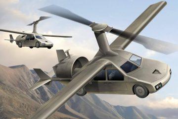 yaabot_flyingcars_4
