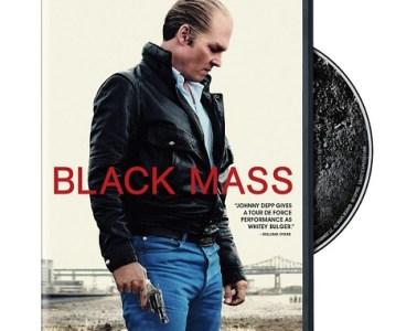yaabot_black_mass
