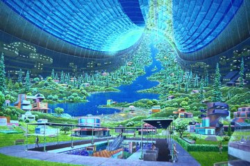 yaabot_space_colonies