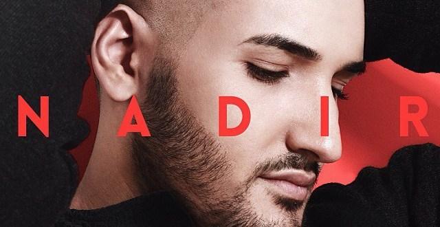 Nadir – Te strig (single nou)
