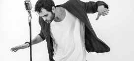 """Mihail – """"Who You Are"""" intra in Top 20 Airplay Italia"""