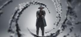 Willy William – La La La (single nou si videoclip)