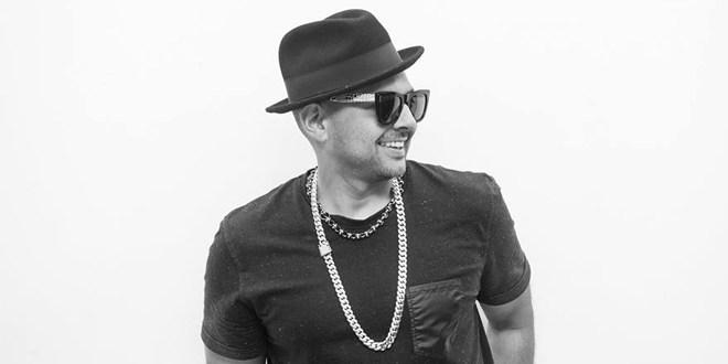 Sean Paul, David Guetta ft. Becky G – Mad Love (single nou si videoclip)