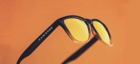 Straluceste si primeste admiratie purtand ochelarii Hawkers! (P)