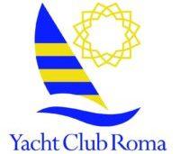 cropped-logo-yacht-club-roma-2-e1464247833768.jpg