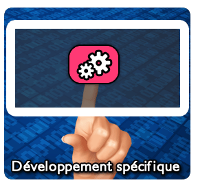developpement-specifique