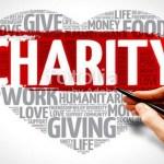 Charity Help