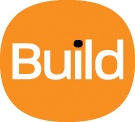 Build-Network_Logo