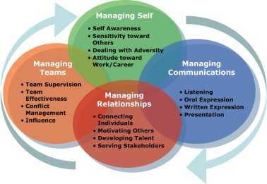 leadership assessment survey