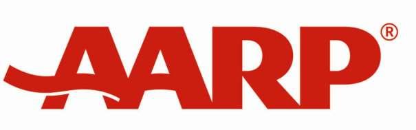 ama-logo1