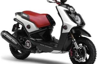 Yamaha-BWS_125
