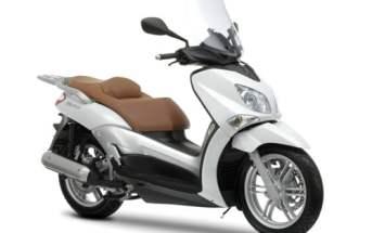 Yamaha-x-city-250