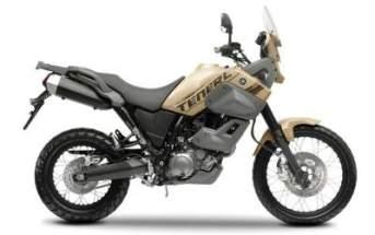 Yamaha_xt660z_Tenere