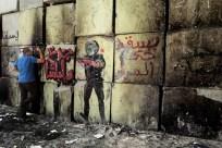 Die_Mauer