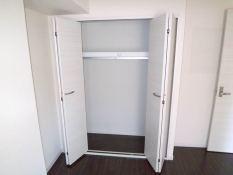 youshitsuB_02_closet