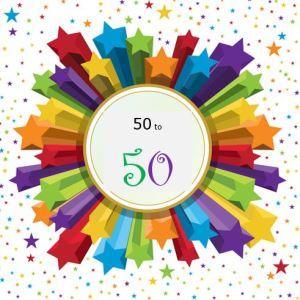 50_to_50