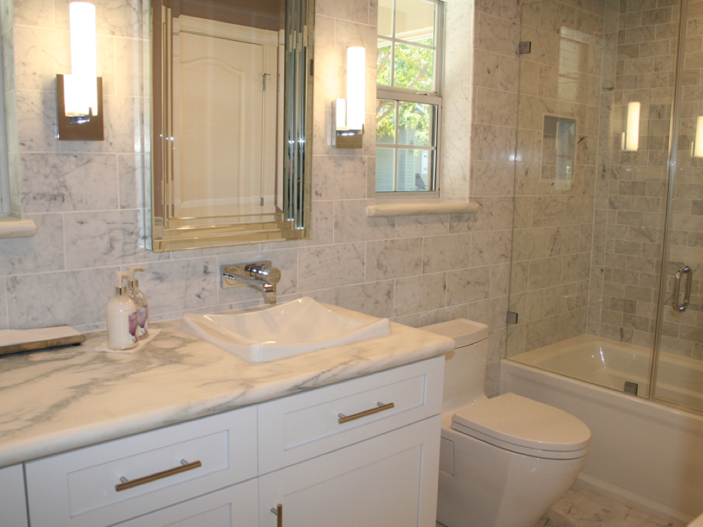 bathroom remodeling pictures kitchen and bath remodeling Bath Remodeling Sacramento