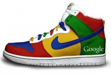 nike-sneakers-google