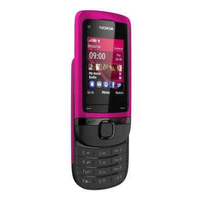 Nokia C2-05_4