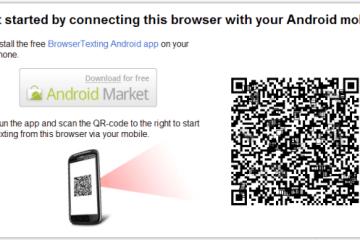 BrowserTexting_1