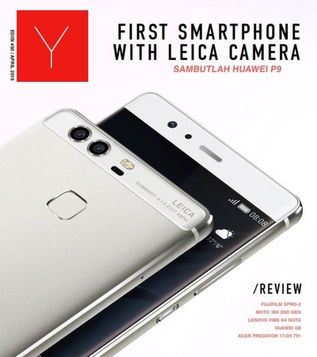 Cover Y Magz Vol 50 April 2016_001