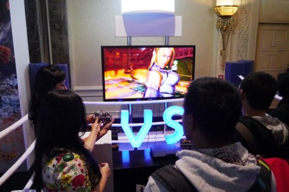 sony-partners-conference-2012-18