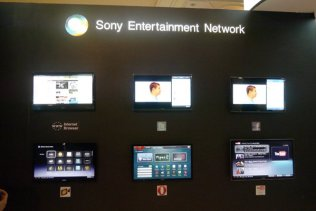 sony-partners-conference-2012-26