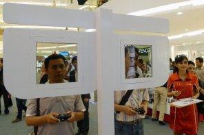 LG-cinema3d-smarttv-9