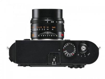 Leica M-Monochrom-2