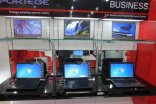 Toshiba-Flagship-Store-4