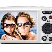 Casio N5 LCD
